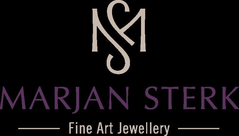 Marjan Sterk | Vintage Juwelen | Amsterdam