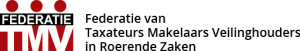 Federatie van Taxateurs, Makelaars en Veilinghouders in Roerende Zaken