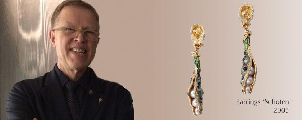 otto jakob juwelen ontwerper